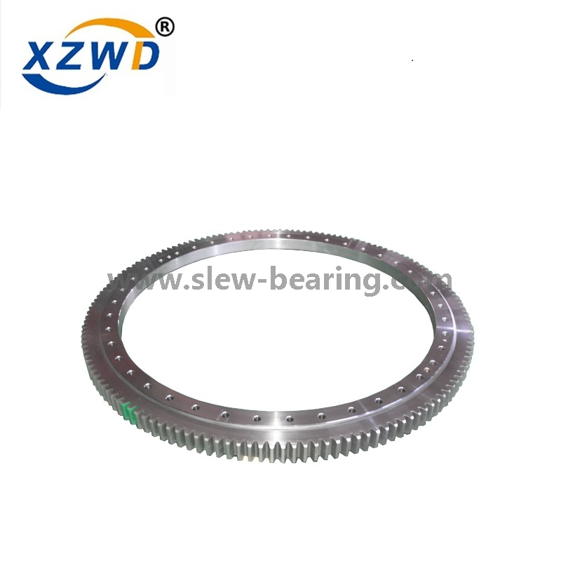 Slewing Bearings for Deck Crane Machine Wind Power And Machinery Construction