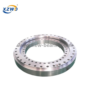2019 Hot Sale Xuzhou Wanda High Quality Turntable Rotary Slewing Ring Bearing