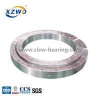 INA all type for machine with best quality Slewing ring choosing